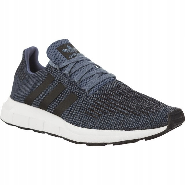 Adidas Originals, Buty m?skie, Swift Run Core, rozmiar 42 23