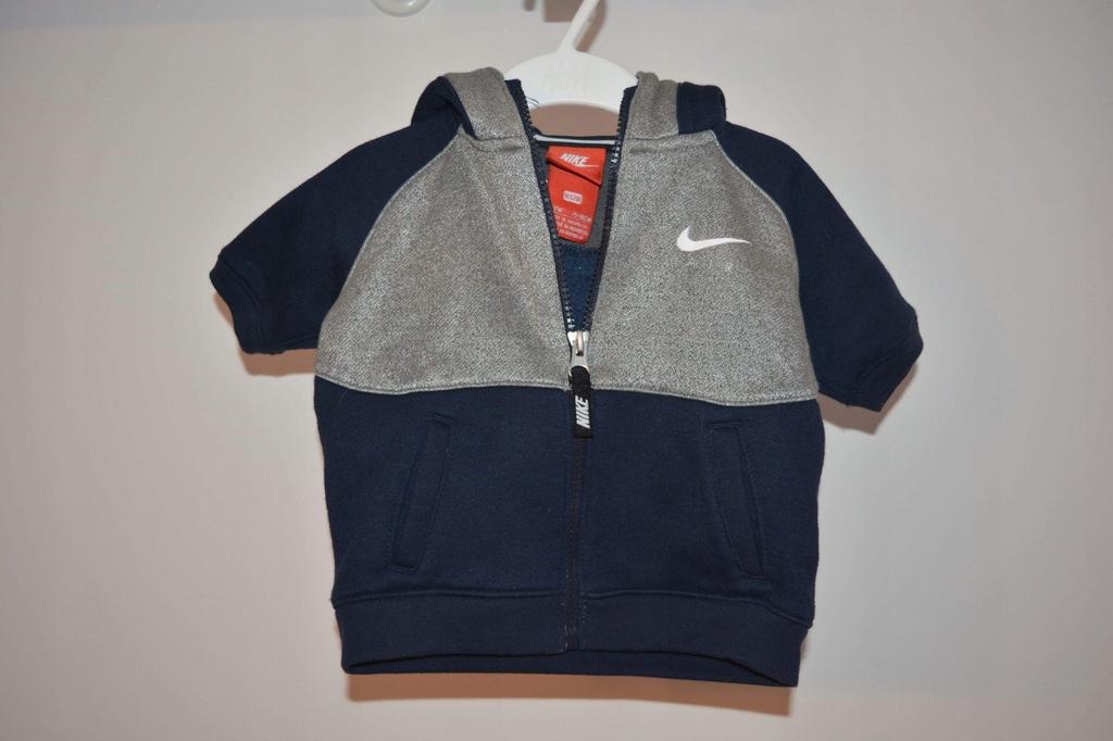 Bluza Nike 68 74