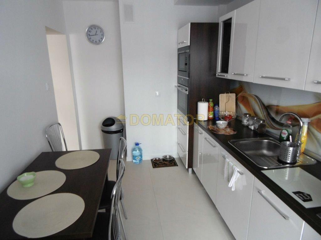 Mieszkanie, Bydgoszcz, Błonie, 53 m²