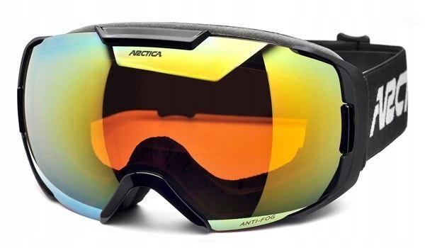 Okulary Google Arctica G-103A