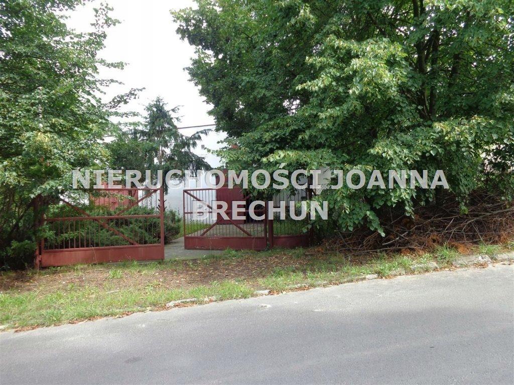 Na wynajem Oborniki Śląskie, trzebnicki, 300,00 m²