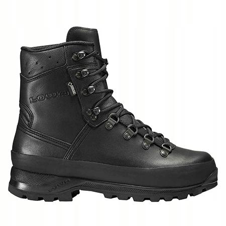 Lowa Mountain Boot, 44,5/10uk