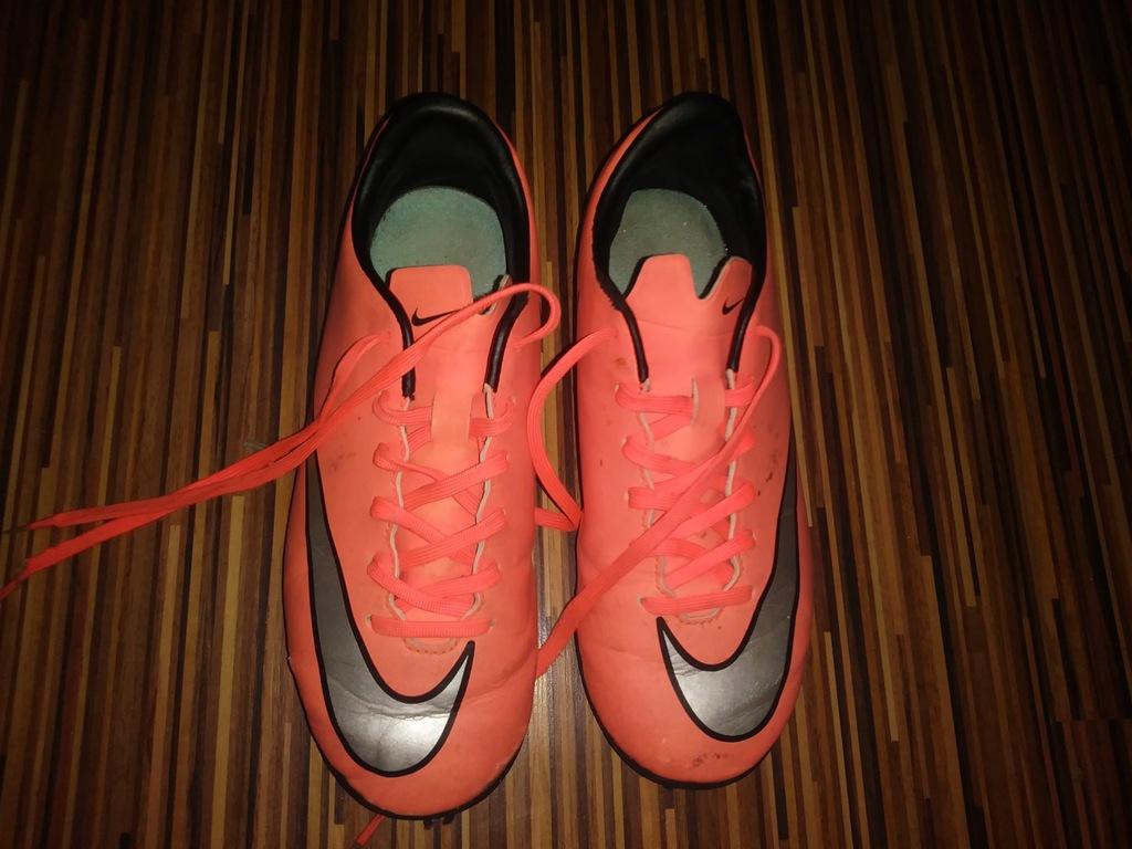 Nike Buty roz 36,5