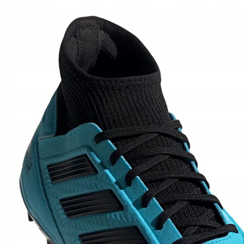 adidas Predator 19.3 FG 593