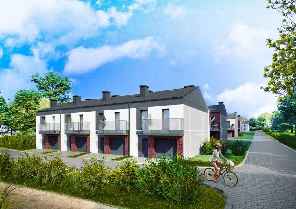 Mieszkanie, Rzeszów, 109 m²