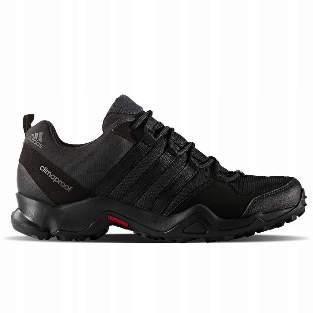 Adidas AX2 CP BA9253 R44