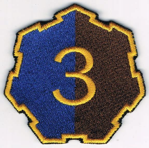 3 Batalion Zmechanizowany Zamość