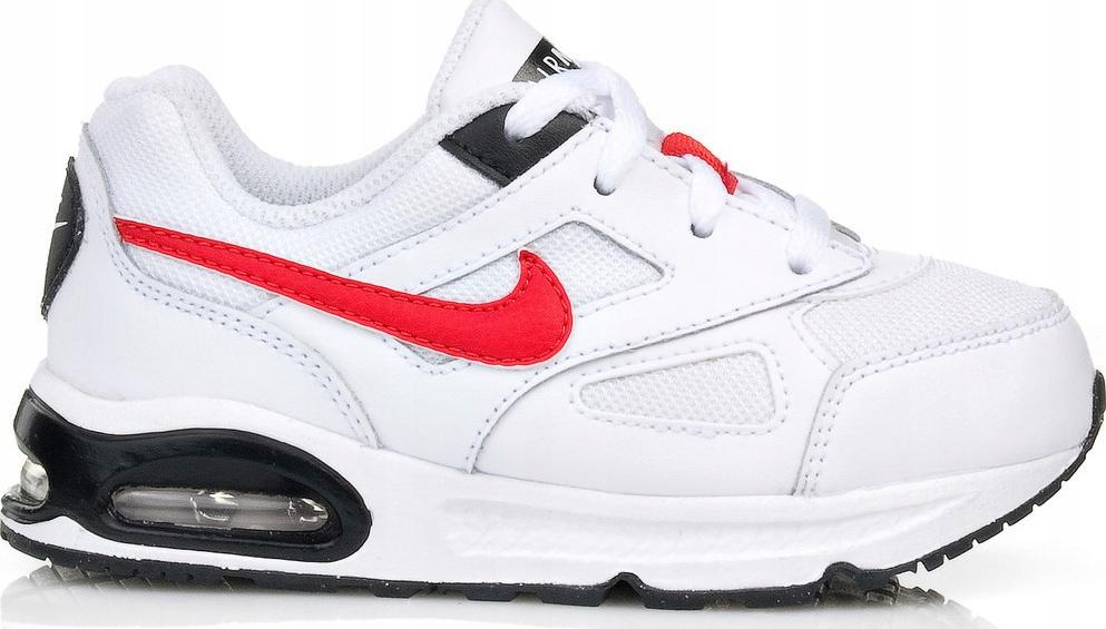 Buty Dziecięce Nike Air Max Ivo rozm 22 oryginalne