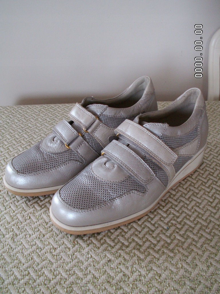 PODOLINE ITALY sneakers r 36