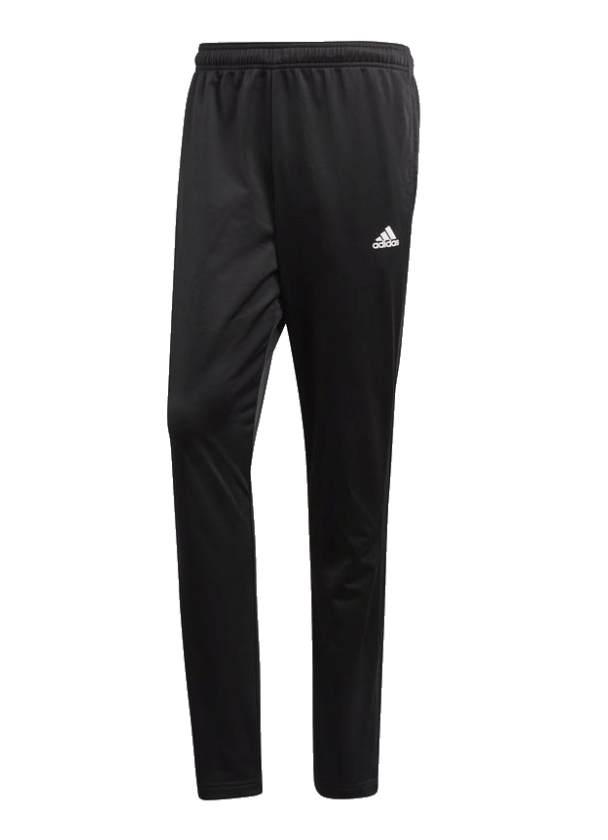 C8223 Adidas Basics SPODNIE DRESOWE męskie 186