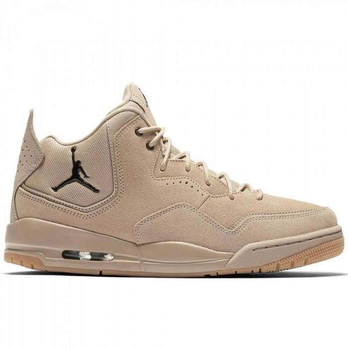 Buty Męskie Nike Air Jordan Courtside 23 •cena 413,50 zł