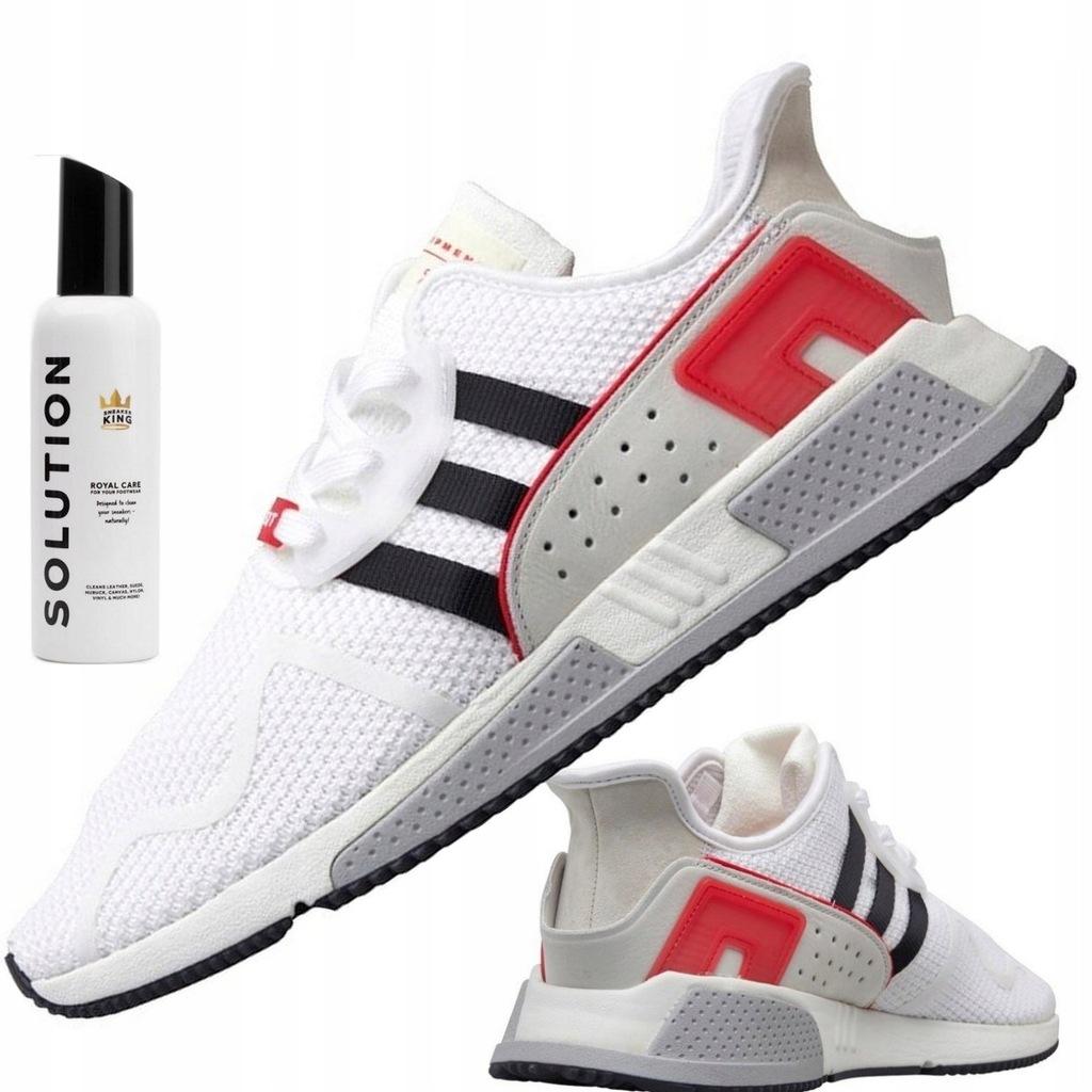 buty adidas męskie do 100 zł