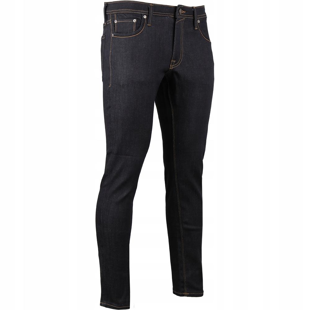 Jack&Jones jeansy Jjiglenn 12142389 W32/L30