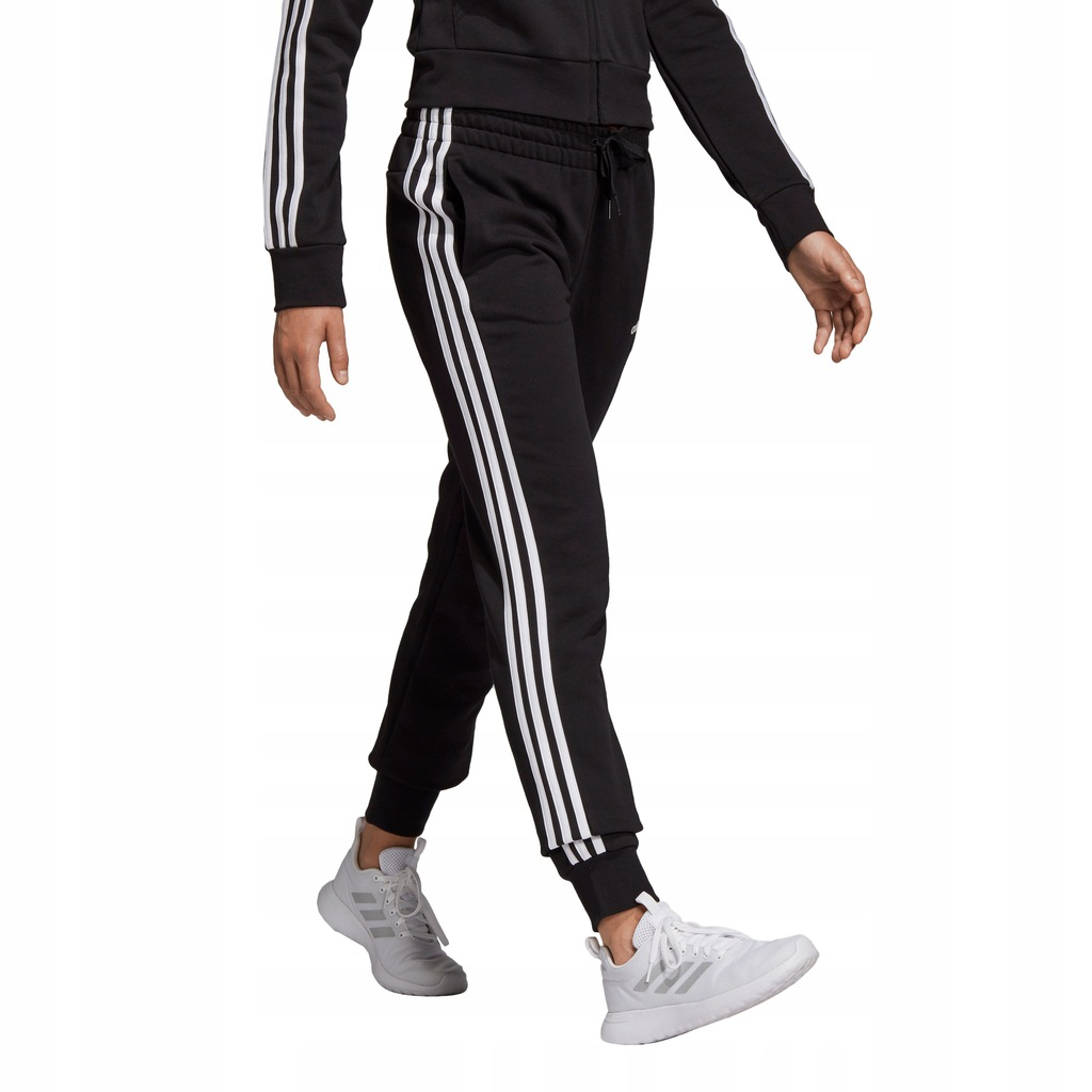 spodnie dresowe damskie adidas r XS DP2380