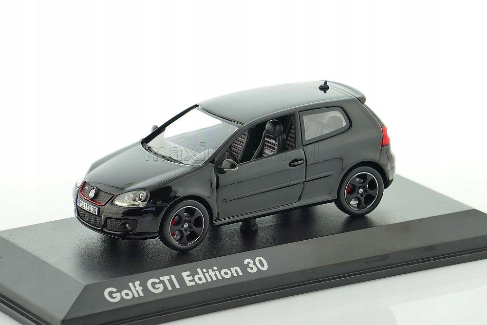 Progi Vw Golf 5 Gti Style Skoczow Allegro Pl