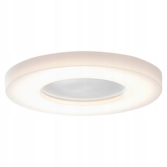 Lampa LED sufitowa Osram Ledvance Ring 18W 1200lm