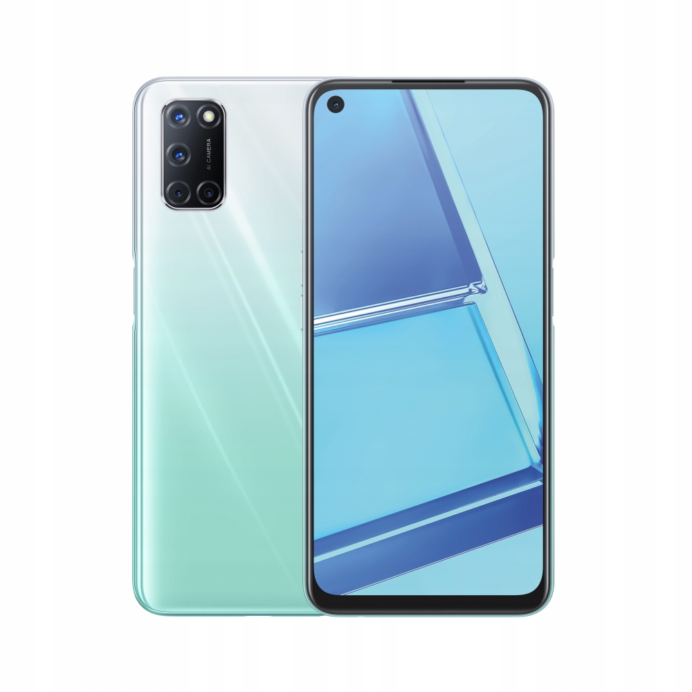 Smartfon Oneplus Nord 12 256gb 5g Nfc 90hz Nfc 9661341936 Oficjalne Archiwum Allegro