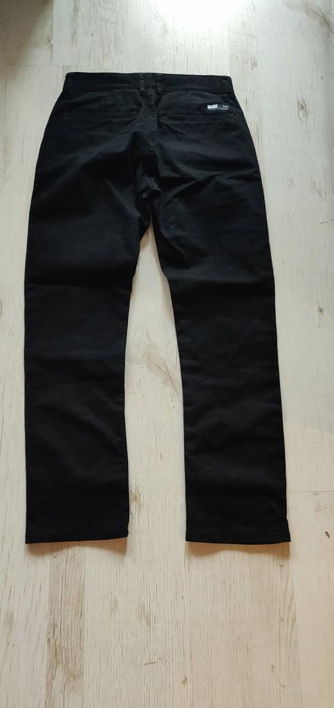 Spodnie chino DGK 32 skate street
