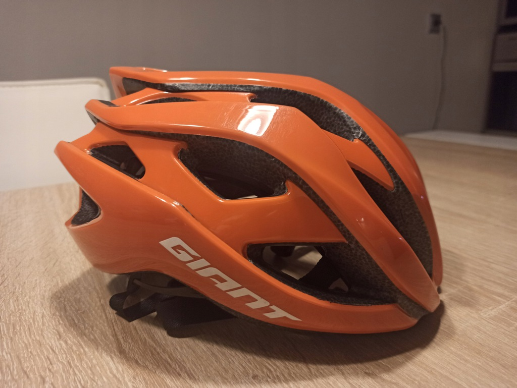 Kask Giant Rev Mips CCC S 51-55