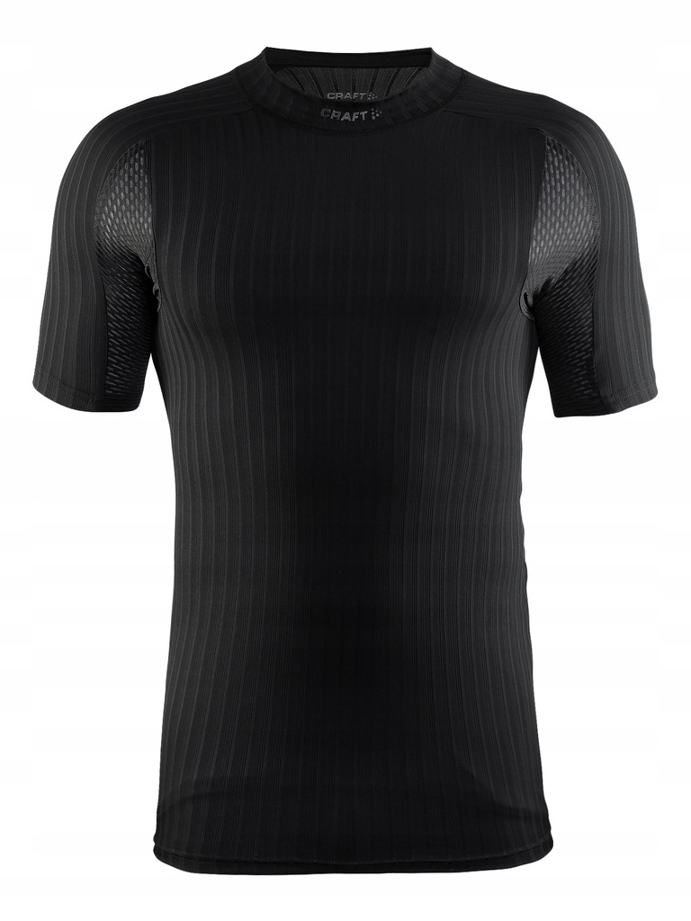 CRAFT EXTREME koszulka termoaktywna bielizna XL