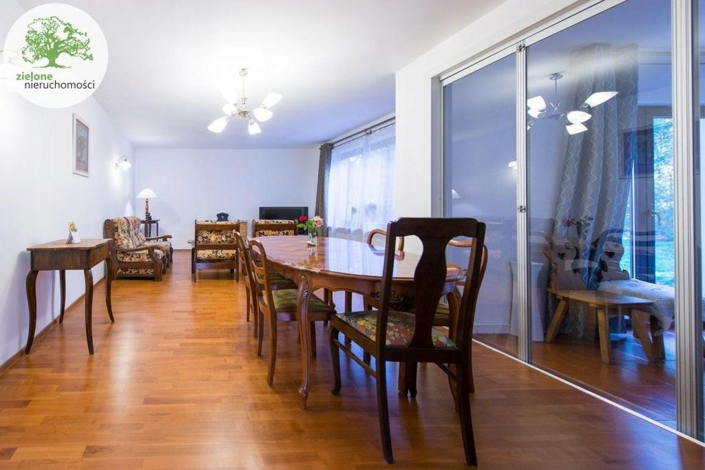 Dom Bielsko-Biała, Olszówka, 170,00 m²