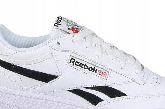 Reebok Revenge Plus TRC buty męskie sportowe 40