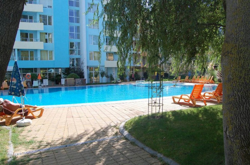 Mieszkanie, 100 m²