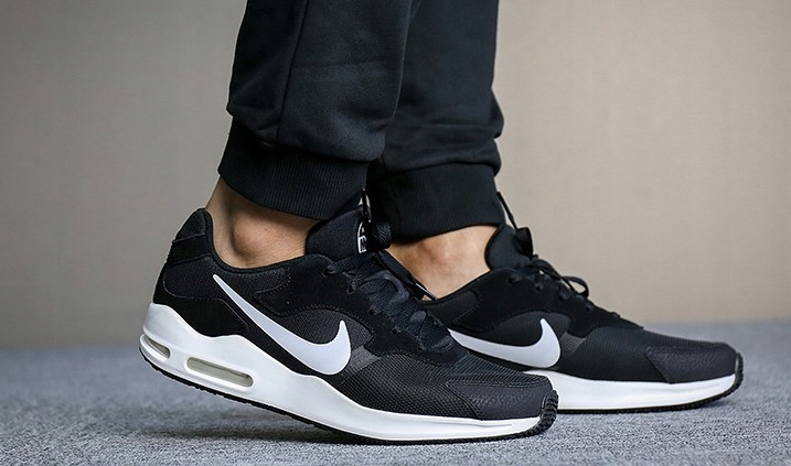 Nike Air Max Guile 90 nightgazer 1 court md r.41