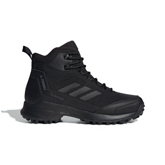 Buty zimowe adidas Terrex Heron Mid CW CP M AC7841