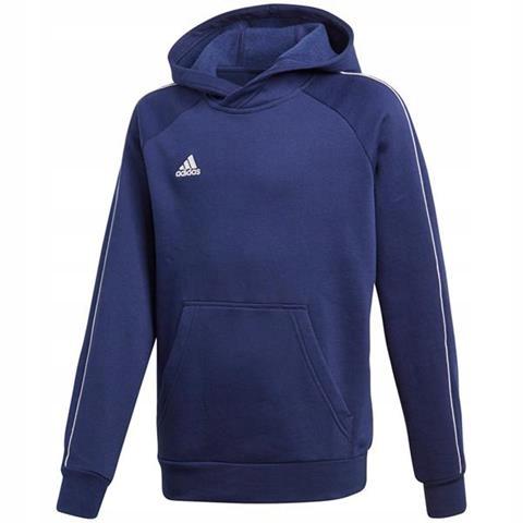 Adidas dres komplet dziecięcy junior baw 116 2165.