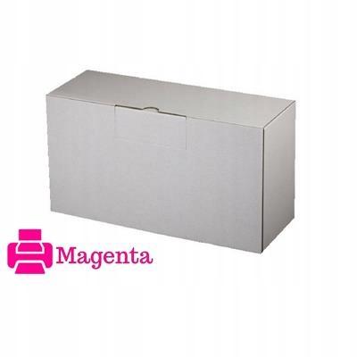 Toner HP CE323A M White Box (Q) 1,3K
