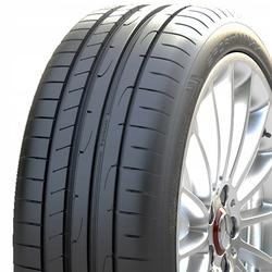 2x Dunlop Sport Maxx RT 2 245/45R19 102Y XL