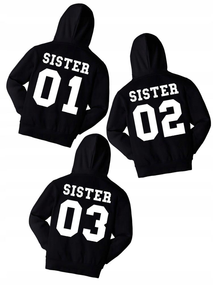 كانون الثاني شهادة مدخنة Bluzy Sister 01 Allegro United4pediatricstroke Org