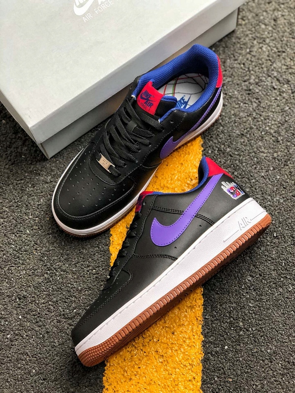 Nike Air Force 1 x27 07 CQ7506-084