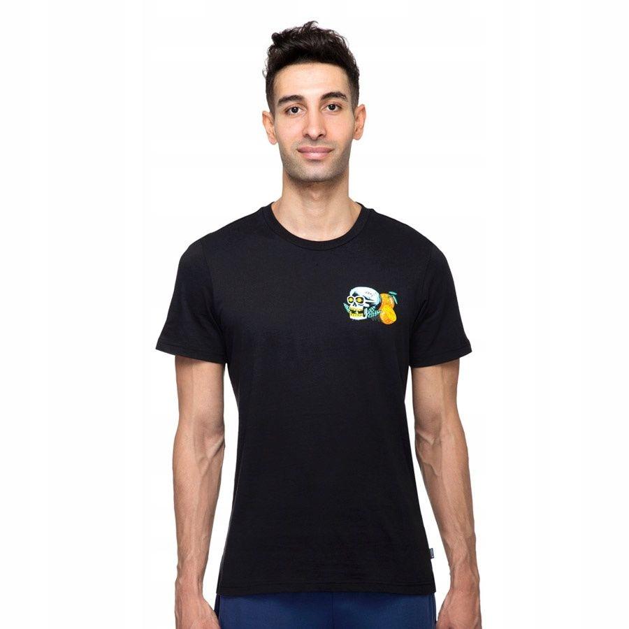 Koszulka adidas Originals TRPC SKL Tee CF3116 L cz