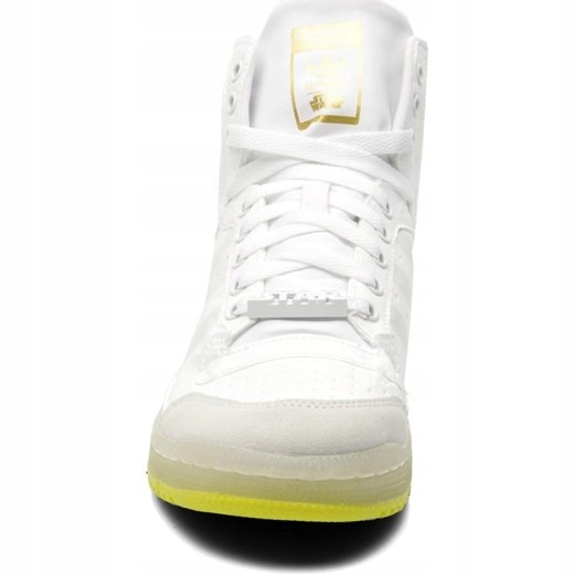 Buty Adidas Originals Top Ten Hi Yoda STAR WARS rozm 36