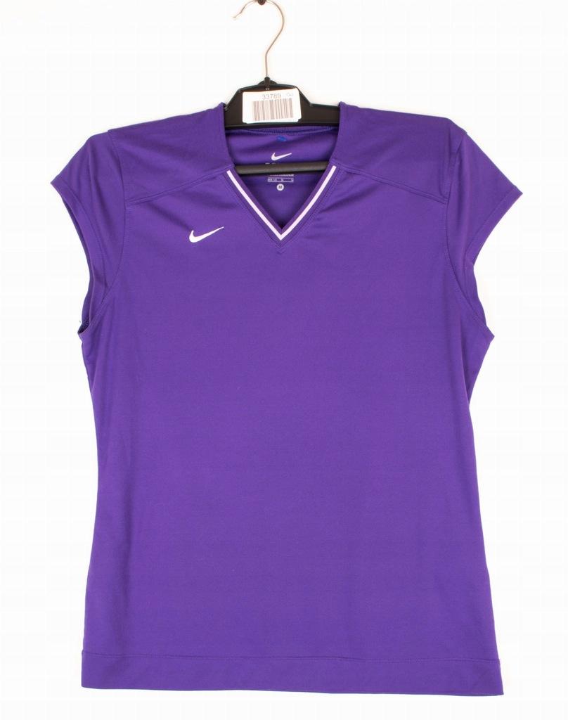 Nike Bluzka Sportowa Damska M TSH2