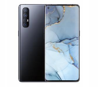 Smartfon Oppo Reno 3 pro 12GB/256 GB czarny
