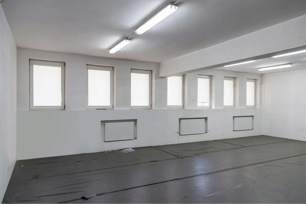 Magazyny i hale, Łódź, Bałuty, 250 m²