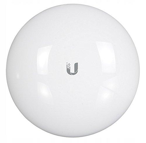 Punkt dostępowy access point Ubiquiti N150 NBE-M5