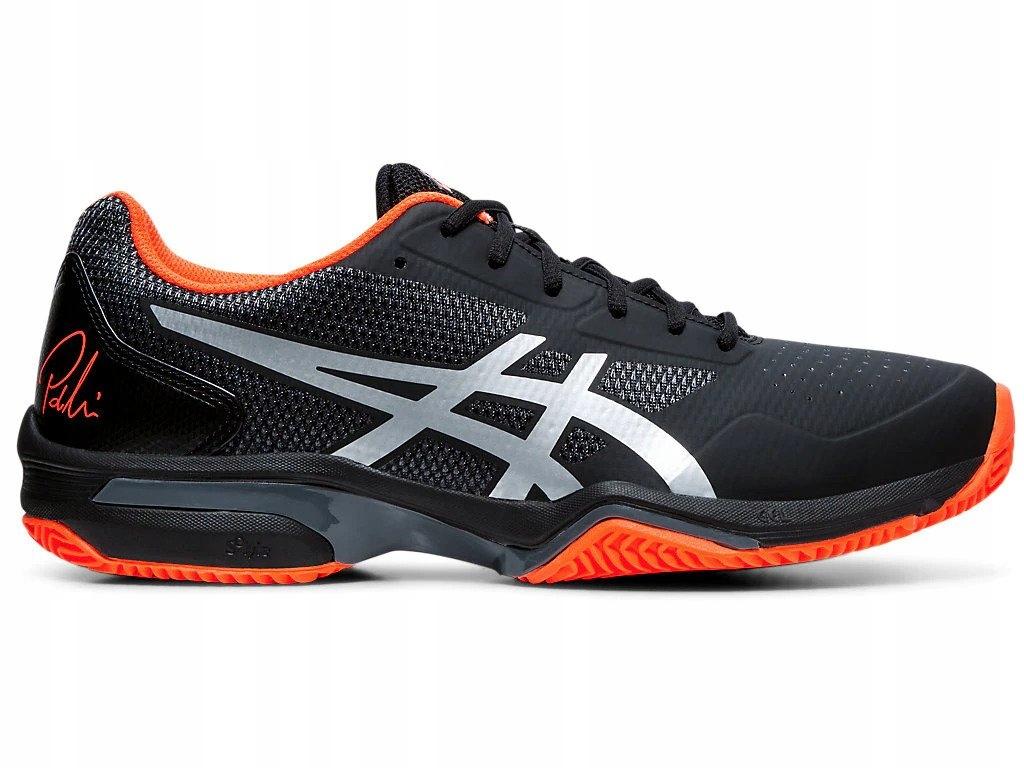 Najlepsze buty sportowe Męskie Sport i Rekreacja, porównaj