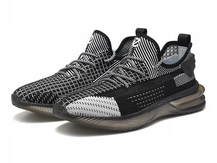 Trampki ECCO Biom C 202014 YEEZY Sneakers