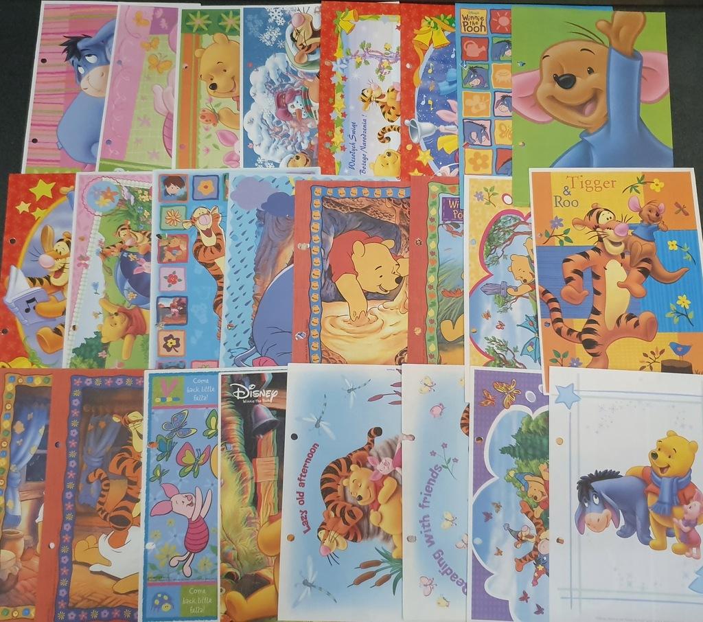 Karteczki Kolekcjonerskie Do Segregatora 100 Sztuk 9855520566 Oficjalne Archiwum Allegro