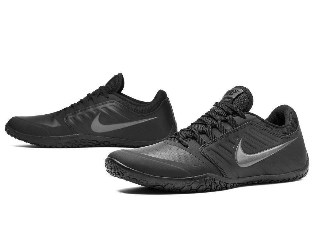 Nike, Buty męskie, Air Pernix, rozmiar 40