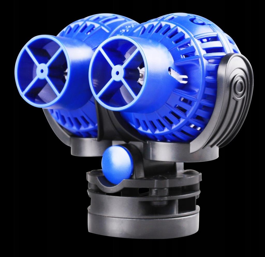 SunSun JVP-232 - pompa cyrkul 7500 - 15000/lh
