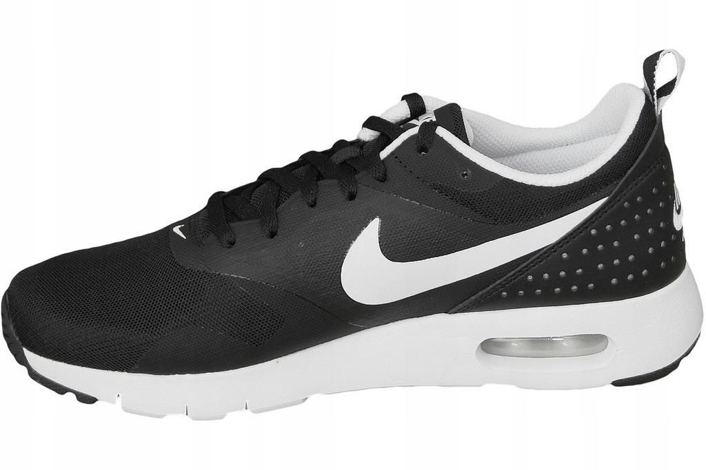 Nike Air Max Tavas GS