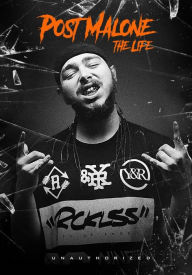 DVD Post Malone Life