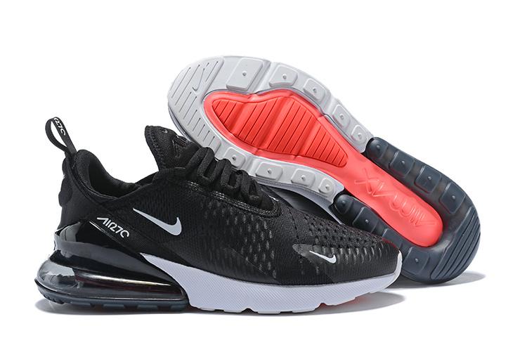 Buty Nike Air Max 270 AH6789 601 BOX R 36