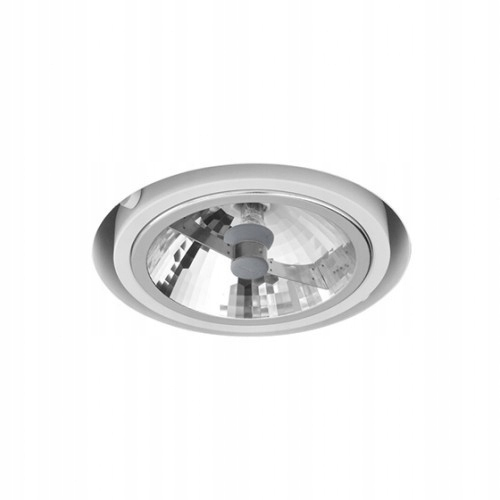 Lampa AQForm RING 111 trimless Phase Control