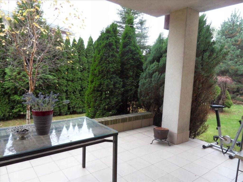Mieszkanie, Konstancin-Jeziorna, 104 m²